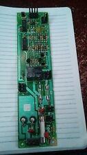 Simplex Fire Alarm Circuit Board 562-917 Amplifier Power Supply Board