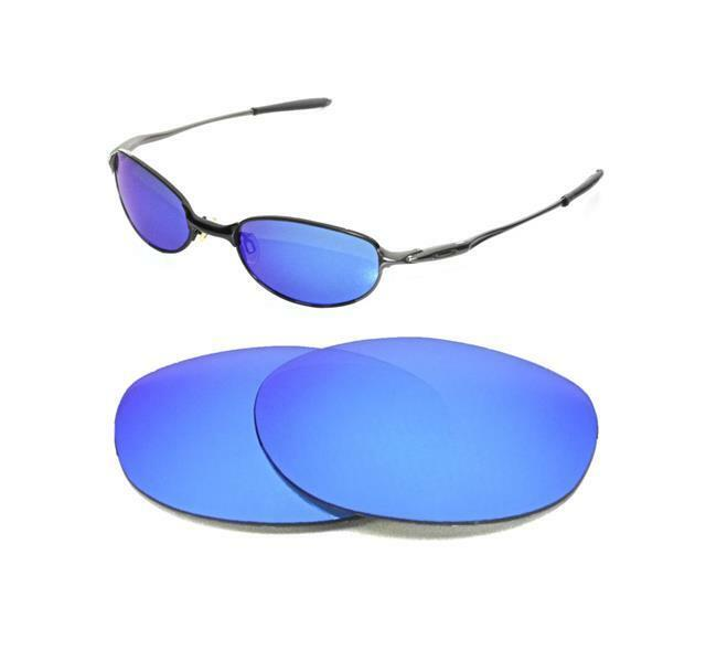 Polarized Replacement Green Lens Fit Ray Ban Rb4014 58m Sunglasses ... 2f9bfb2b42d9