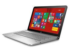 NEW HP Envy 15t Premium 15.6 HD Laptop Intel Core i7-5500U 8GB 1TB DVDRW Win 8.1