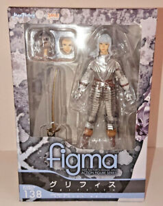 figma-Berserk-Movie-Griffith-action-figure