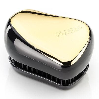 Tangle Teezer - Compact Styler - Gold Rush Bürste Langhaarbürste