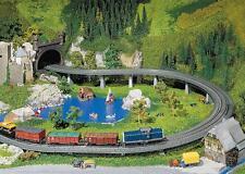 Faller 120478 Viadukt-Oberteil#NEU in OVP#