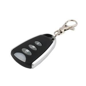 RF-Gate-Car-Key-Remote-Control-Garage-Door-Duplicator-Cloning-wireless-433-92MHz