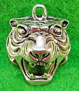 free ship 70 pieces tibetan silver rabbit charms 14x13mm #2629