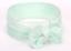 Baby-Nylon-Soft-Bow-Head-Wrap-Turban-Top-Knot-Headband-Baby-Girl-Headbands thumbnail 11