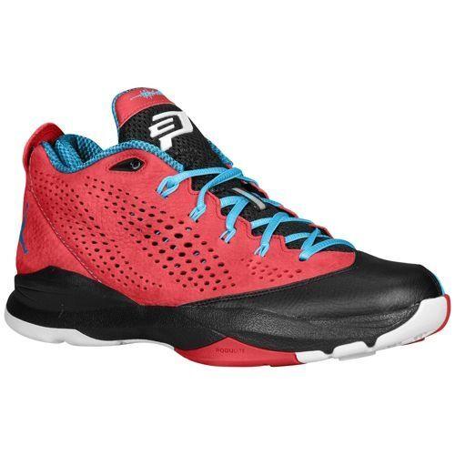 meet d5a24 d1aa0 New Nike Jordan CP3 VII Basketball Shoes Mens Mens Mens Sz 11 b1c296