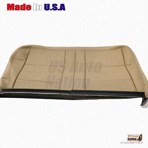 2005 2006 2007 Ford F250 F350 Rear 60 40 Bench Bottom