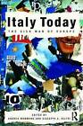 Italy Today: The Sick Man of Europe by Taylor & Francis Ltd (Paperback, 2010)