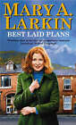 Best Laid Plans by Mary Larkin (Paperback, 2004)