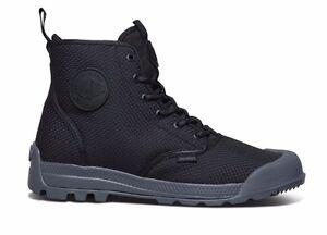 Image is loading Men-039-s-Palladium-Boots-Pampatech-Hi-Tx-