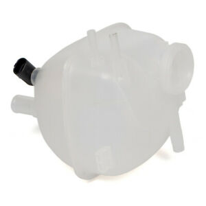 Ausgleichsbehaelter-Kuehlwasser-Sensor-fuer-OPEL-SIGNUM-CC-VECTRA-C-95522493