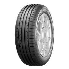 GOMME Estive Dunlop SP Sport BLURESPONSE 195/60r15 88h