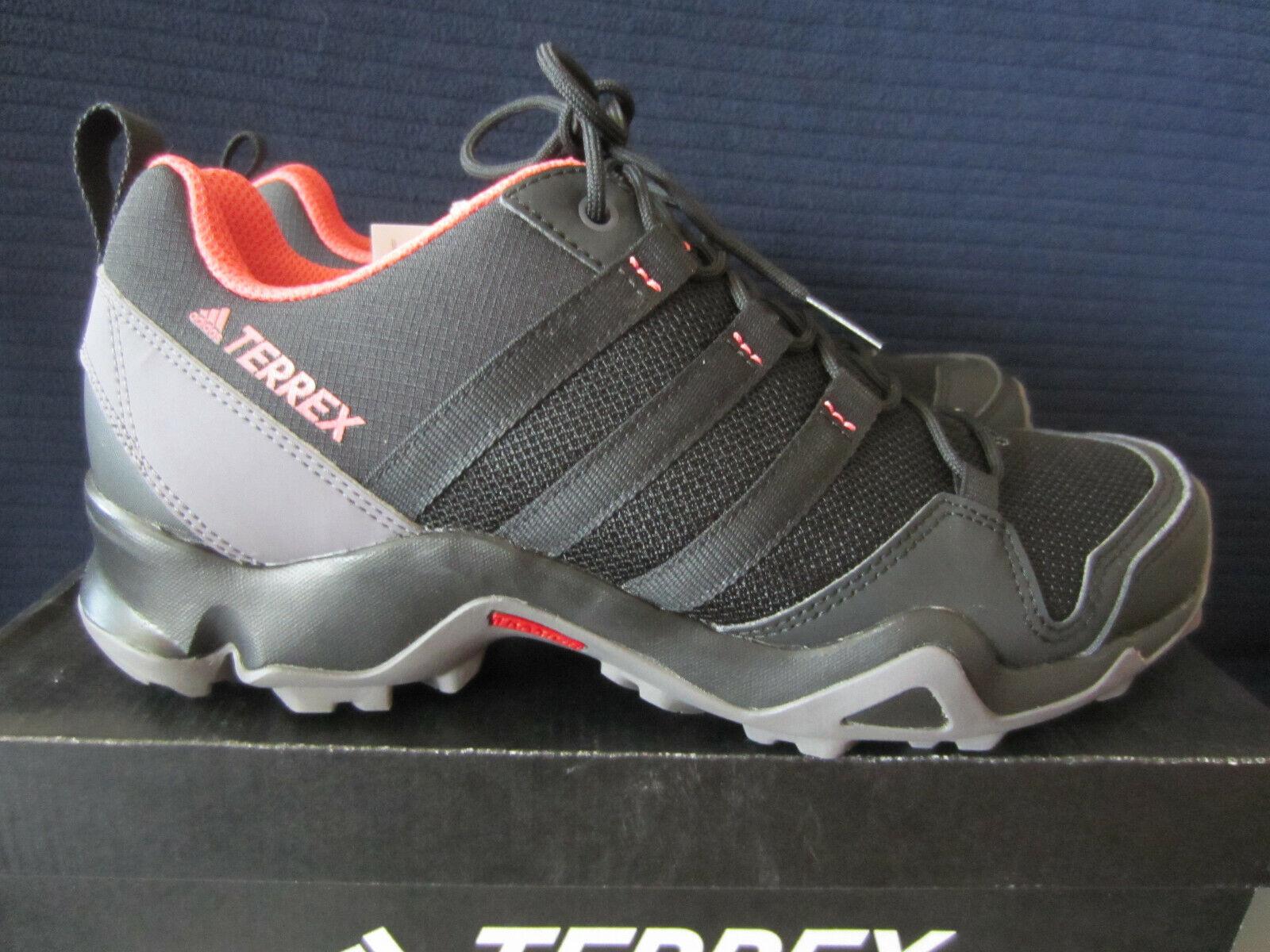 adidas Terrex AX2R, AX3, Tracerocker Damen Outdoorschuhe versch. Farben, Größen