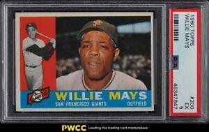 1960-Topps-Willie-Mays-200-PSA-5-EX