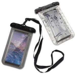 Nokia Wasserdicht