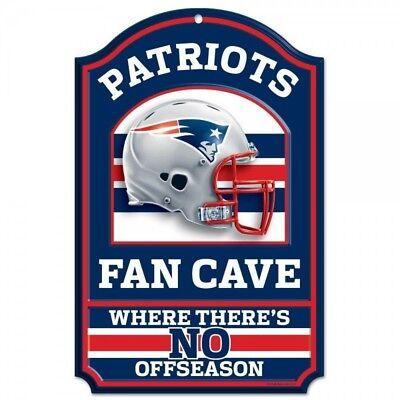 New England Patriots Fanartikel