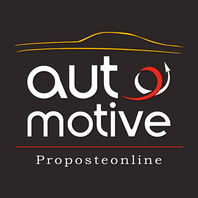 Proposte On Line Automotive