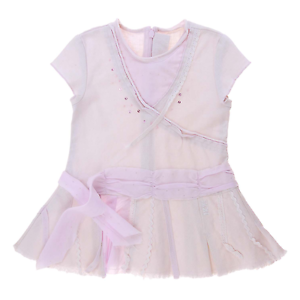 a3b5bf874fd35 ... Ikks-robe-ceremonie-fille-taille-6-mois