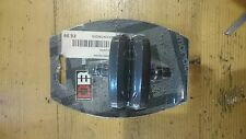 Diamondback FAT bmx brake pads