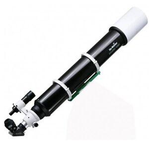 Sky-Watcher-Evostar-150-ED-DS-Apochromatic-Telescope-OTA-10198-UK-Stock-BNIB