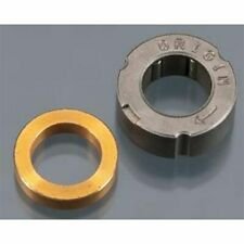 For Maximum ST Etc 2 Speed DURATRAX DTXC7975 Gear Mount with One-Way Bearing