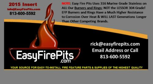 """Pro 1//2/""""ID STAINLESS Whistle Free 3Ft Gas Flex Hose; 1//2/"""" Brass Flared PH3SS12"""