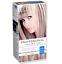ELEA-Professional-Hair-Color-Permanent-Cream-Lightener-Coloring-Kit-Blond thumbnail 6