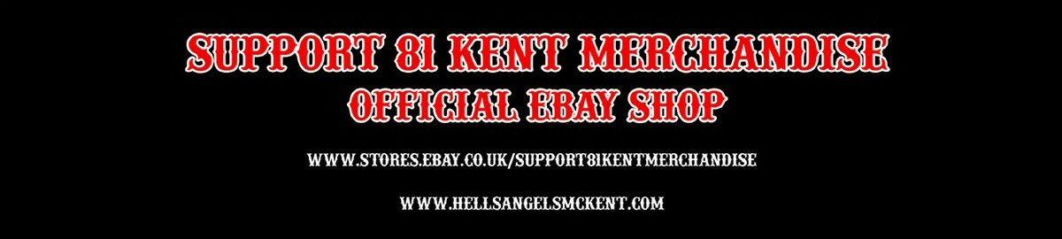 support81kentmerchandise