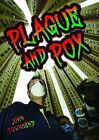 Plague and Pox by John Townsend (Paperback, 2014)