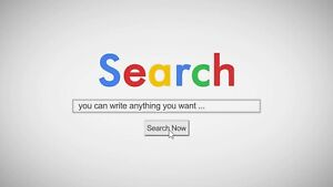 I Will Reveal Your Logo With A Customized Search Engine Animation Ebay