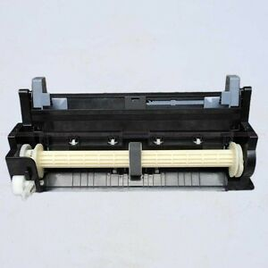 Details about Epson Pick-up Roller Paper Feeder for WP-M4011 WP-M4521  PX-K701 4515 4530 4531