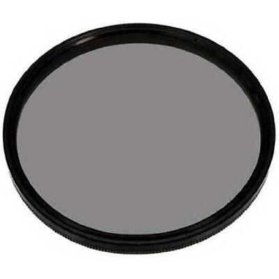 New Heliopan 707741 77mm Circular Polarizer Filter
