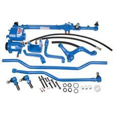 3000pskit Power Steering Add On Kit Fits Ford 2600 3600 2000 3000 4000su