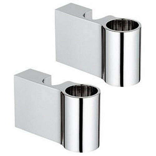 Remplacement Support mural 0666700M Grohe PAIRE