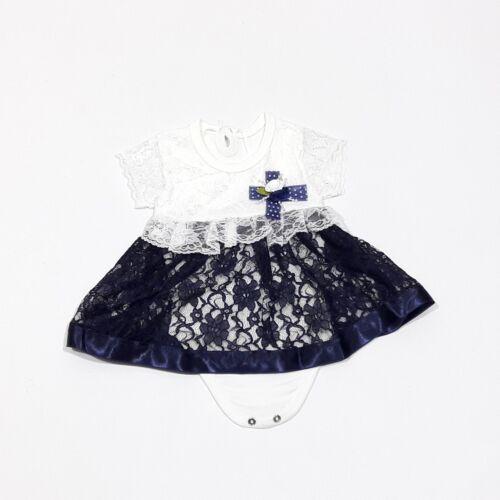 ♥ Neu ♥ Babykleidung KleidGr  74 ; 80 ; 86 1-teilig