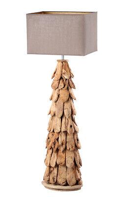 Lampe Wohnzimmer Leuchte Stehlampe Stehleuchte Standlampe ...