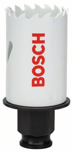 """32 mm Bosch Fraise Carbure Progressor for Wood and Metal 1 1//4/"""""""