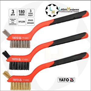 Gabel Kabelschuhe rot 0,5-1 mm² M5 Ø 5mm Quetschkabelschuhe Gabelform