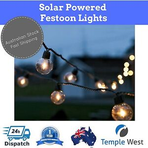 Festoon-Lights-2M-Solar-Powered-String-LED-Outdoor-Christmas-Wedding-Party