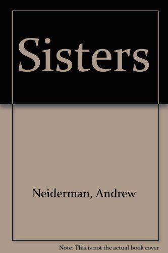 Sisters Neiderman, Andrew