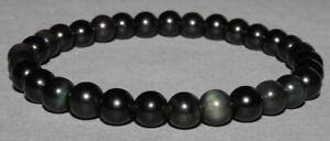 Bracelet-Protection-Obsidienne-Oeil-Celeste