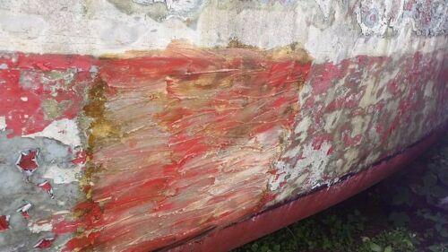 remover STRIPPIT MAX HD Chemicals BOAT PAINT STRIP antifoul paint stripper