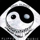 Flippomusic by Tao Tunes (CD)
