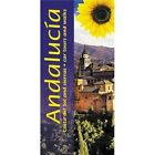 Andalucia: Costa del Sol and Sierras by Christine Oldfield, John Oldfield (Paperback, 2015)
