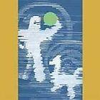 Yamamoto Seiichi - Nu Frequency (2003)