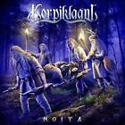 Noita von Korpiklaani (2015)