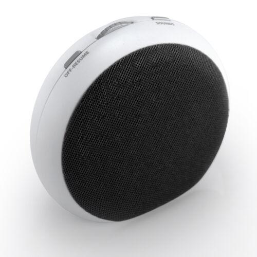 Sound Oasis S-100 machine de bruit blanc