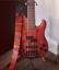 miniature 7 - Bois-de-Rose-sangle-de-guitare-Solano-style-Personnalise-Premium-Acoustic-Basse-electrique