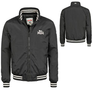 Lonsdale-Black-ODIHAM-Quilted-College-Flight-Bomber-MA1-Jacket-Regular-Fit-Jacke