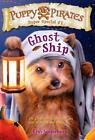 Puppy Pirates Super Special 1: Ghost Ship von Erin Soderberg (2016, Taschenbuch)